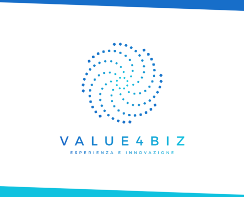 Value4BIZ